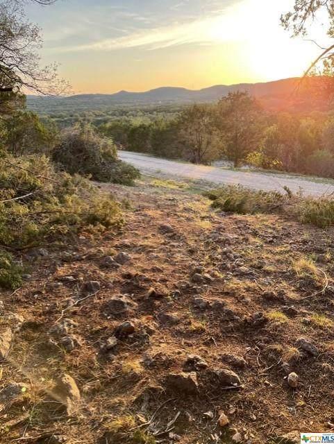 0 Mountain Trail - Photo 1