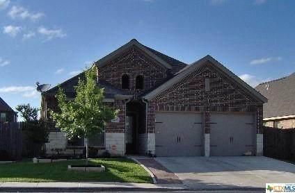 2130 Range Road, Seguin, TX 78155 (MLS #439698) :: Kopecky Group at RE/MAX Land & Homes