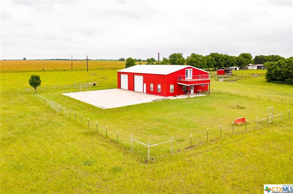 836 County Road 446 - Photo 1