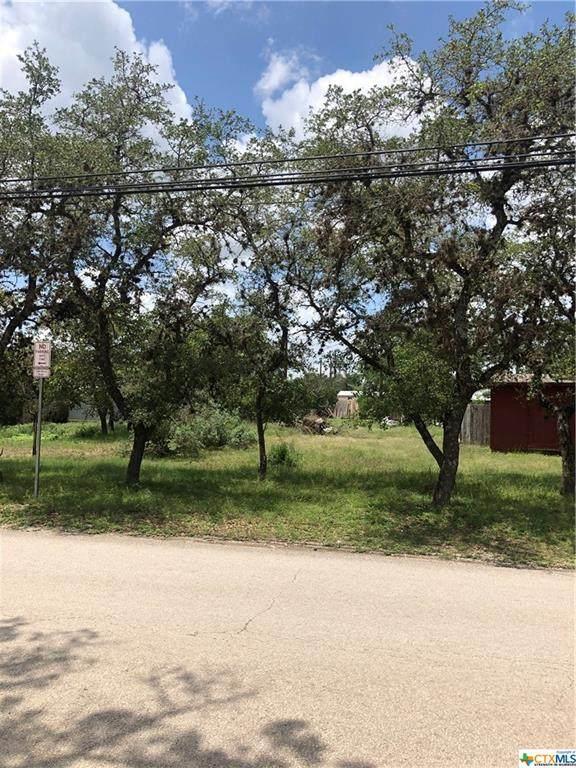 202 River Road, Wimberley, TX 78676 (MLS #440538) :: Kopecky Group at RE/MAX Land & Homes