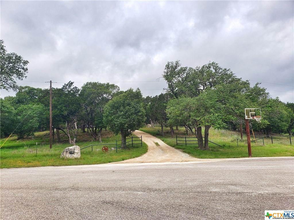 933 County Road 323 - Photo 1