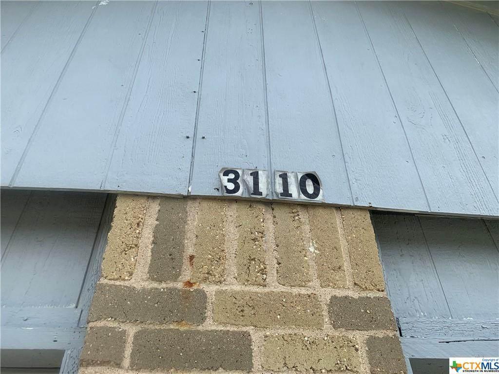 3110 Trenton Drive - Photo 1