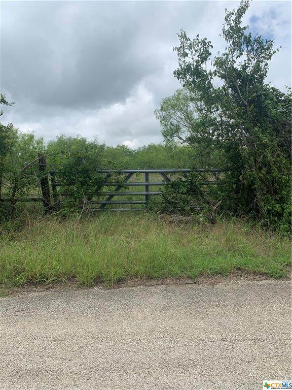 1316 Track Road, Red Rock, TX 78662 (MLS #440940) :: Kopecky Group at RE/MAX Land & Homes