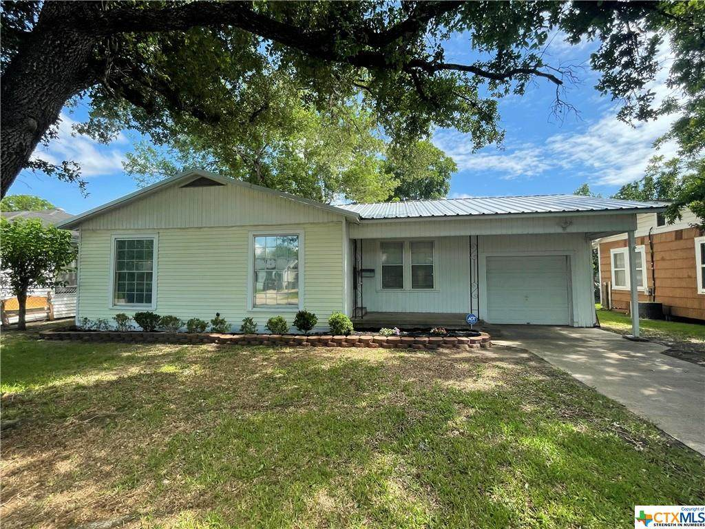 1805 Guadalupe Street - Photo 1