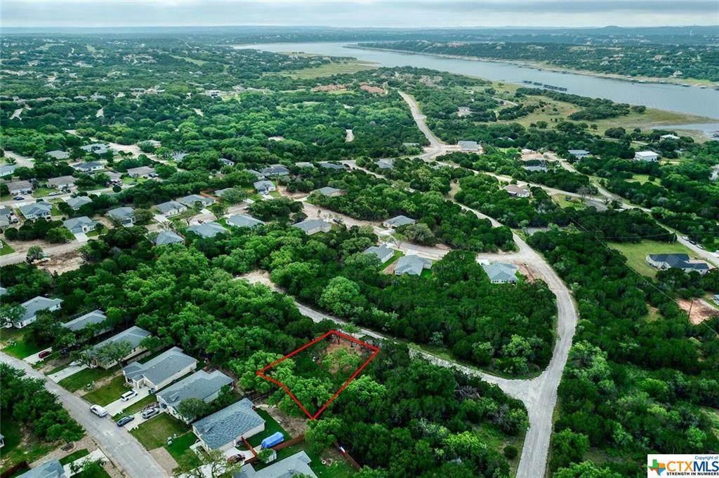 21610 Orlando Cove - Photo 1