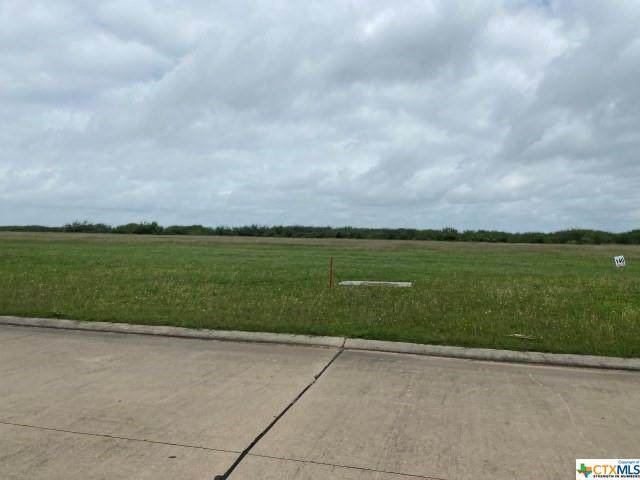 Lot 141 Bay Ridge Drive, OTHER, TX 77465 (MLS #441829) :: Neal & Neal Team