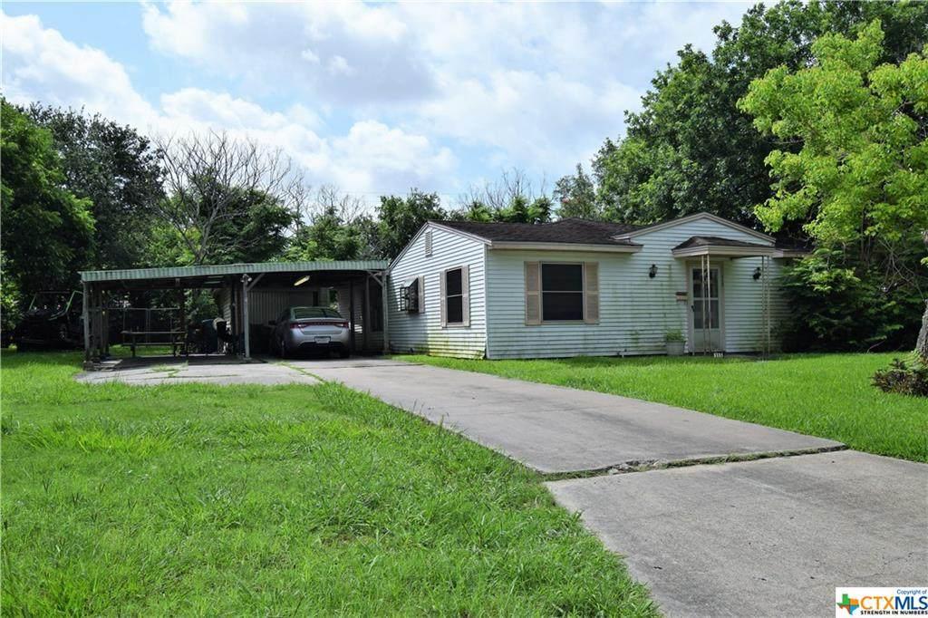 110 Houston Street - Photo 1