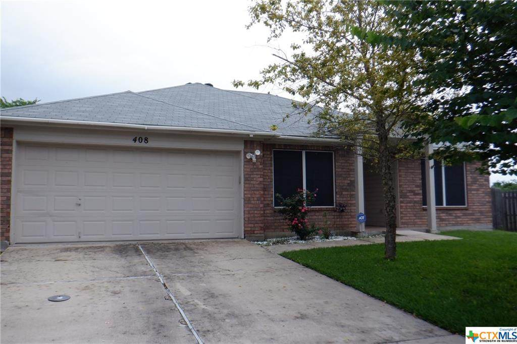 408 Sterling Manor Court - Photo 1