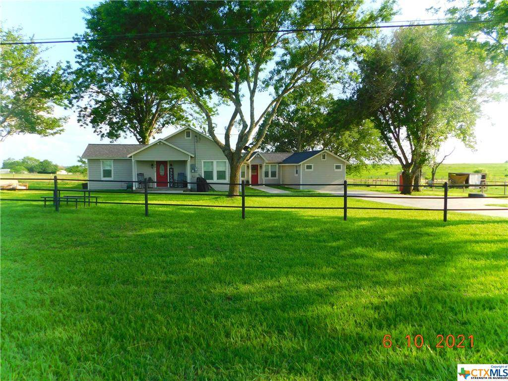 2417 Us Highway 90A W Highway - Photo 1