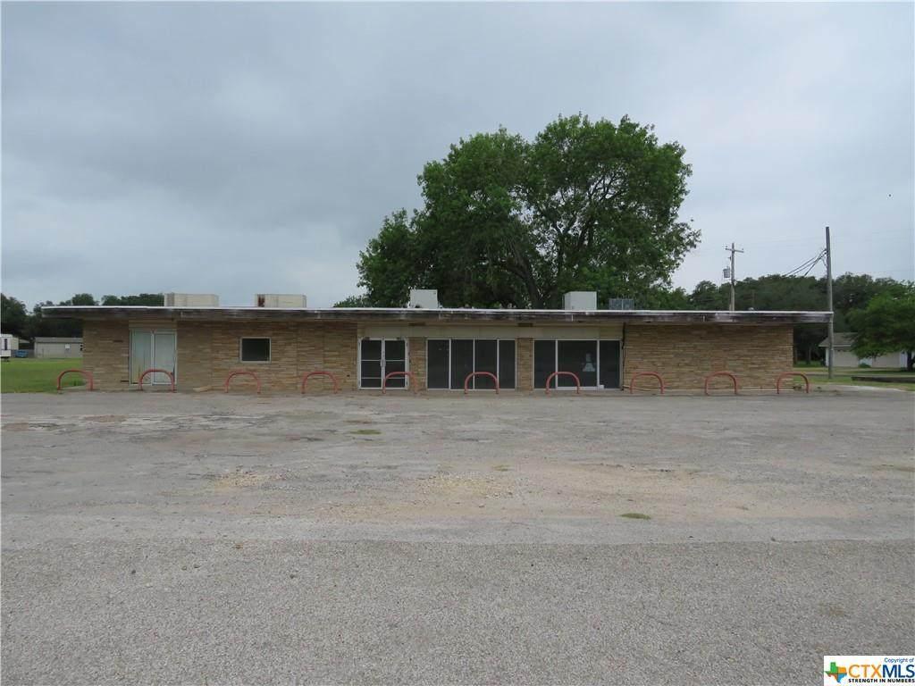 239 State Highway 72 - Photo 1