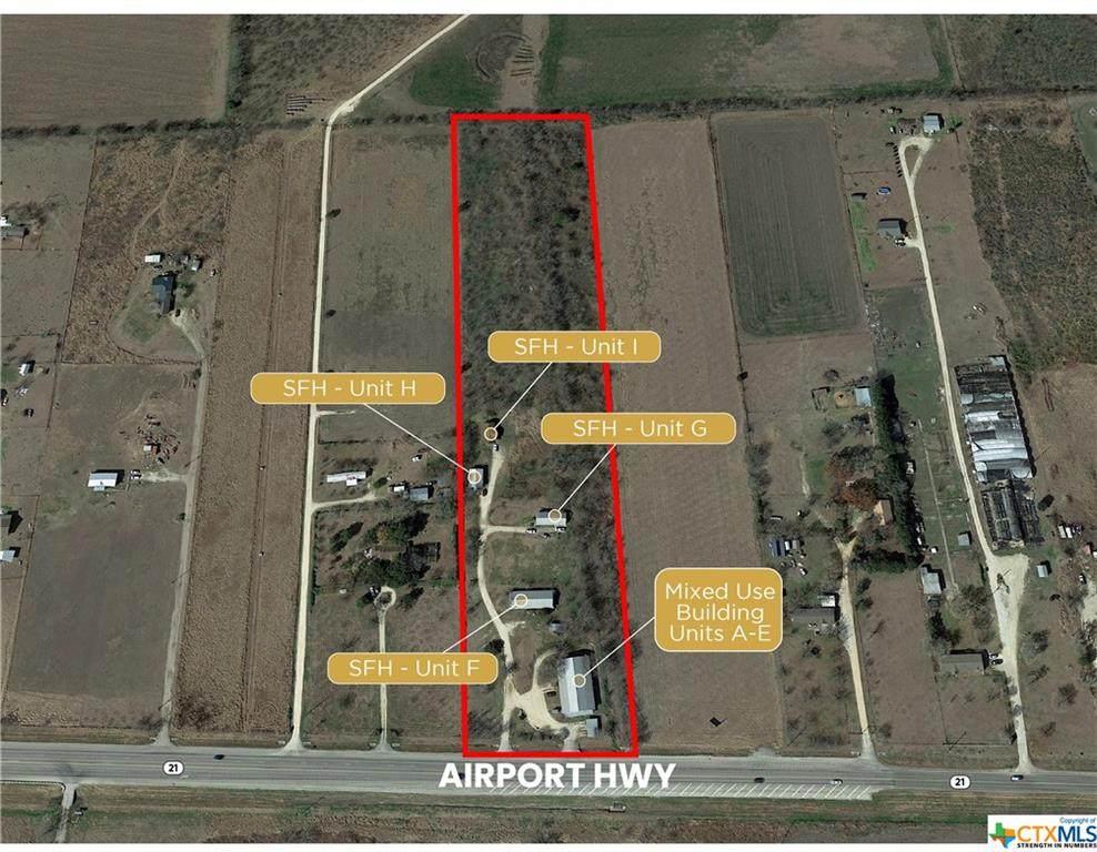 4605 Airport Highway 21 - Photo 1