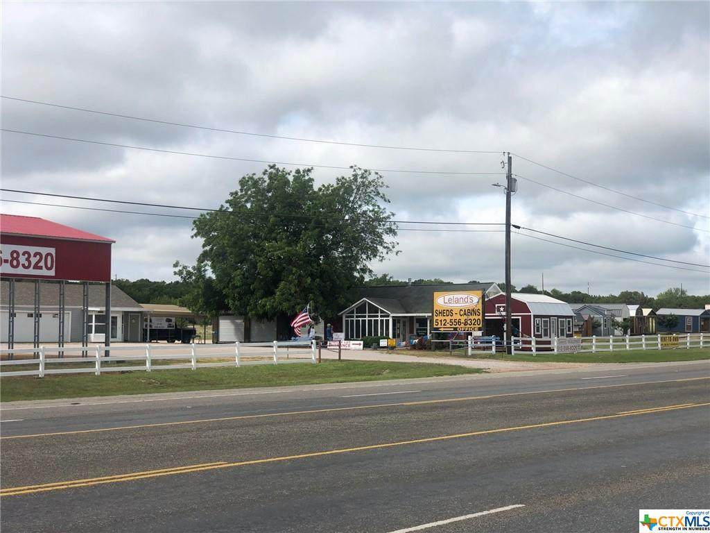 6160 Highway 190 - Photo 1