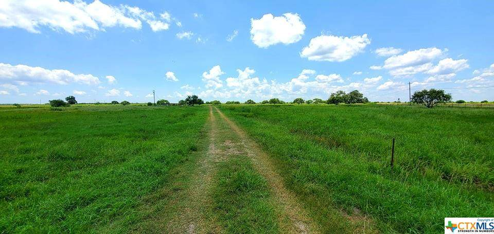 0 State Highway 35 - Photo 1
