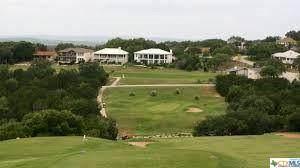 Lago Vista, TX 78645 :: Texas Real Estate Advisors