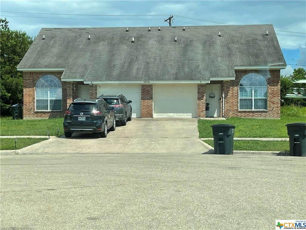 3806 Littleleaf Court - Photo 1