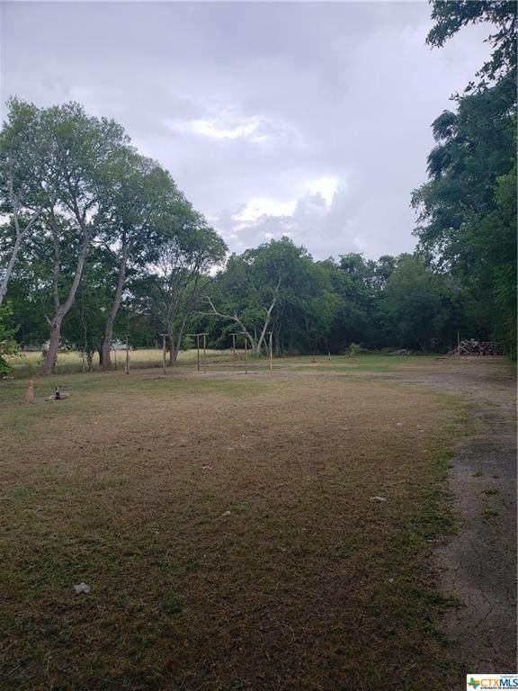 1801 River Road B, San Marcos, TX 78666 (MLS #444386) :: Kopecky Group at RE/MAX Land & Homes