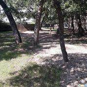 35 Bluebonnet Drive, OTHER, TX 76513 (MLS #444527) :: The Real Estate Home Team