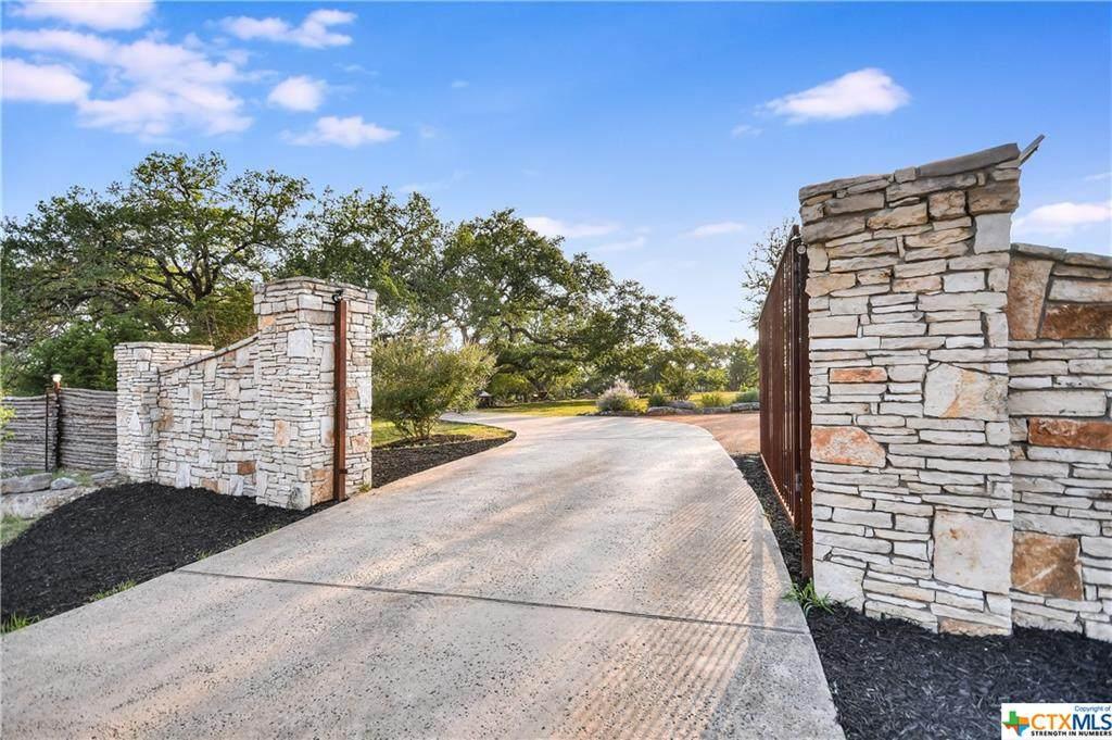 1223 Cielo Ranch Drive - Photo 1