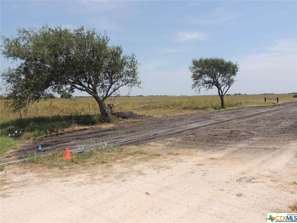 Lot 26 Jaseton Path - Photo 1