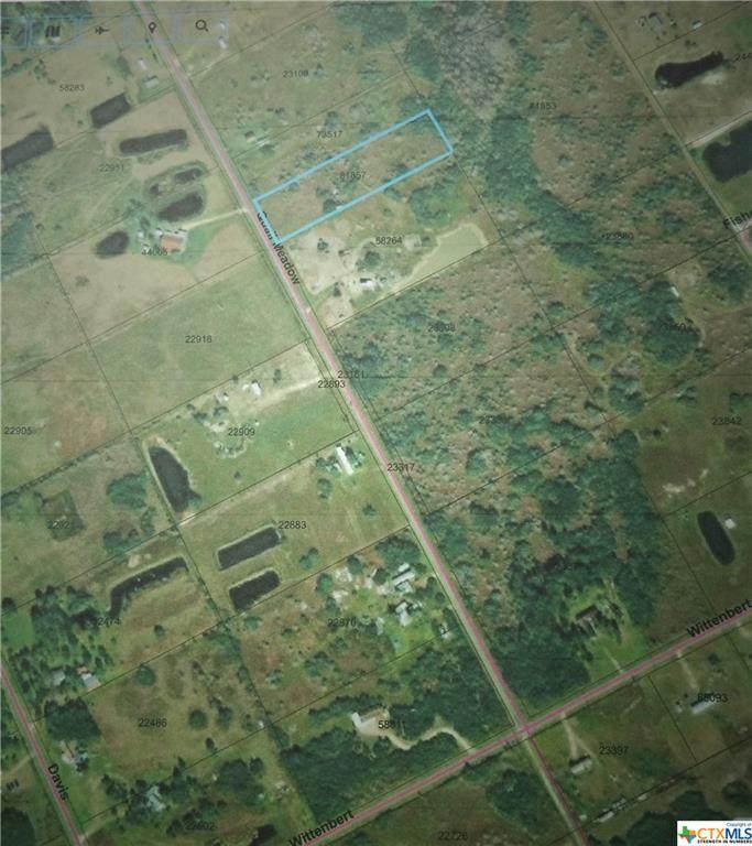 1656 Quail Meadow Road - Photo 1