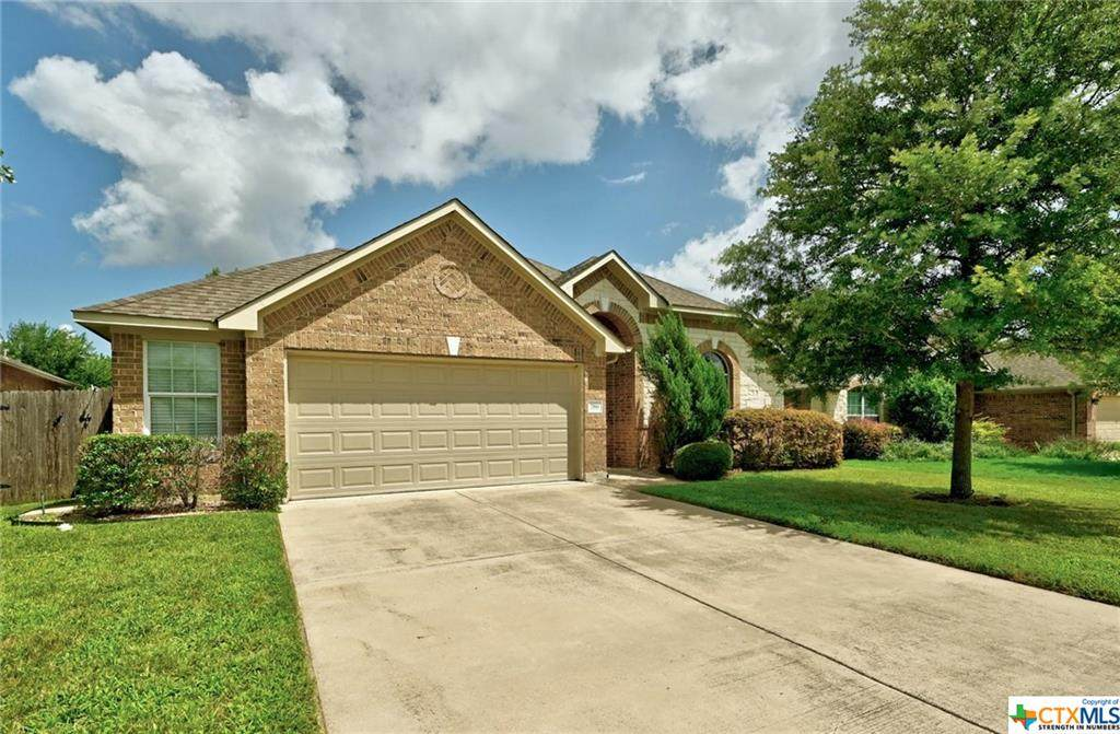 786 Clear Springs Hollow - Photo 1