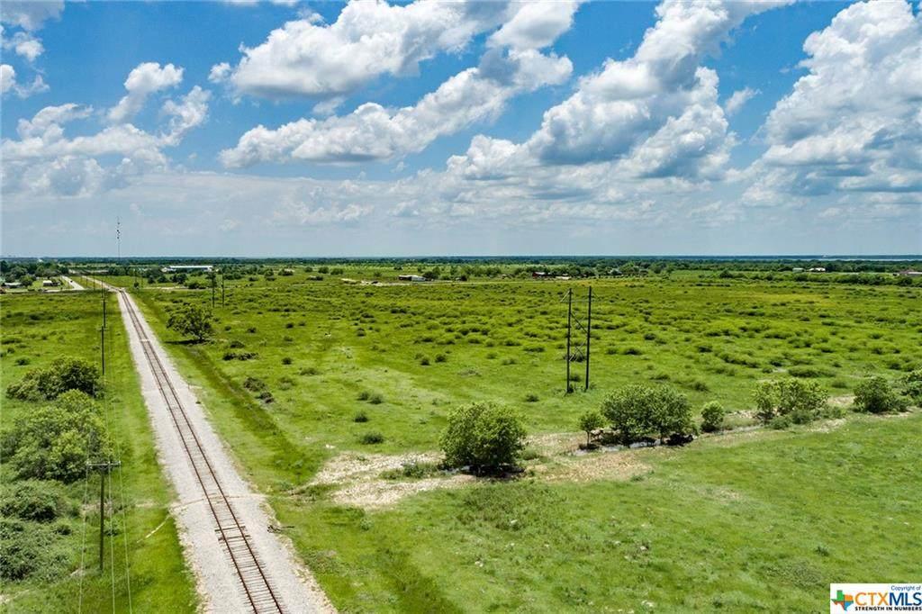 000 County Road 426 - Photo 1
