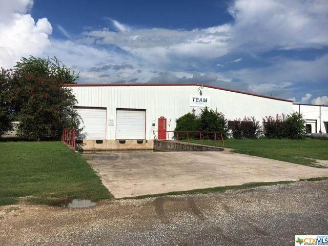 1886 E Hwy 90 Highway - Photo 1