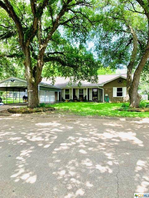 3409 Avenue K, OTHER, TX 77414 (MLS #446301) :: The Myles Group