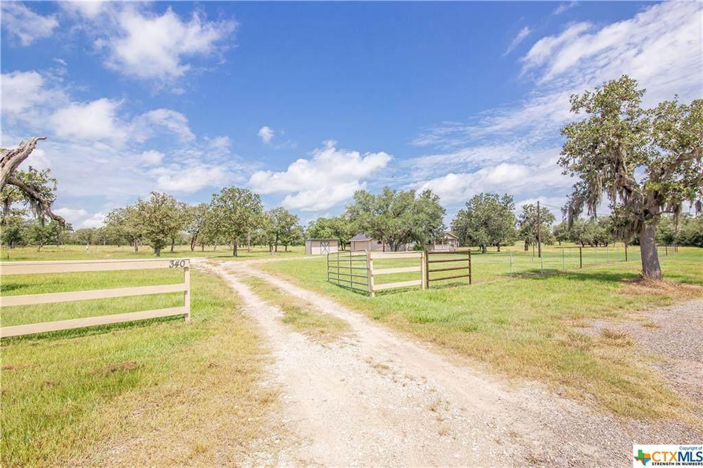 340 Deer Trail Lane - Photo 1