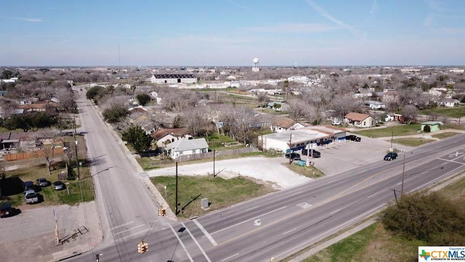 1111 Austin Street - Photo 1