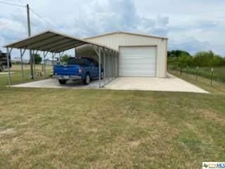 230 S Quailrun Avenue, Port Lavaca, TX 77979 (MLS #447171) :: Texas Real Estate Advisors