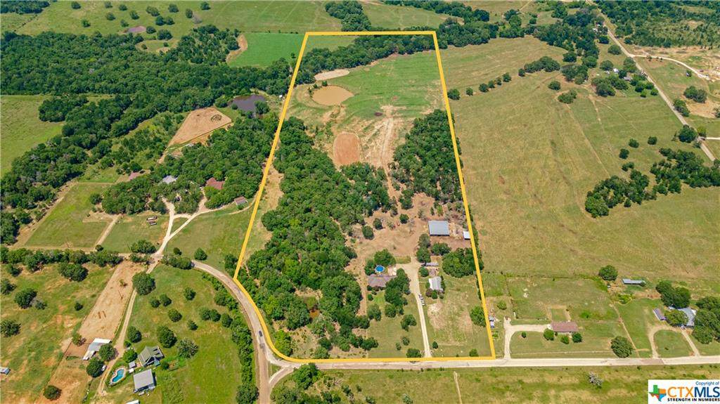 173 County Road 458A - Photo 1