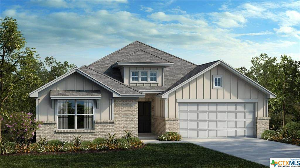 458 Foxtail Valley - Photo 1