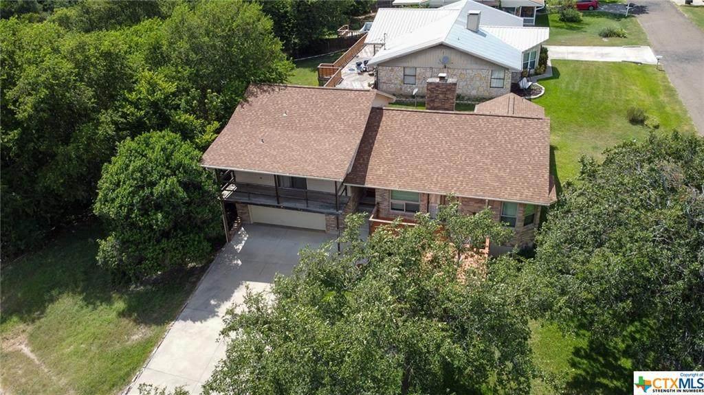 7201 Woodlake Circle - Photo 1