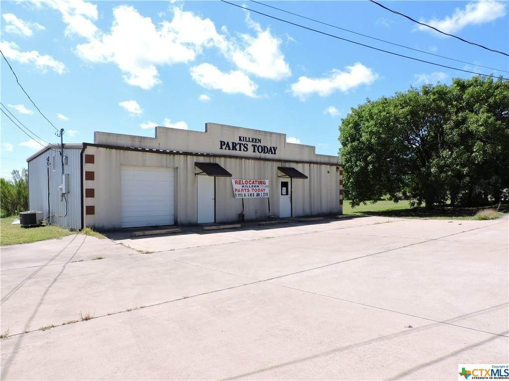 4106 Clear Creek Road - Photo 1