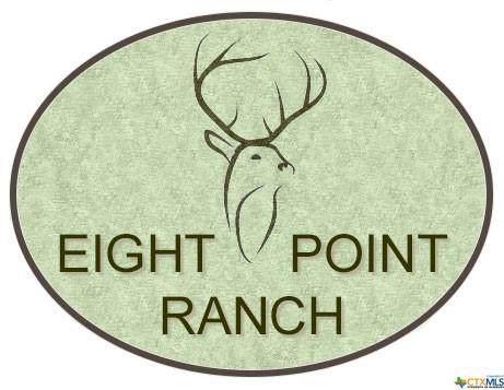 650 County Road 468, Elgin, TX 78621 (MLS #449896) :: Vista Real Estate