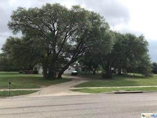 1321 E Fm 2410 Road, Harker Heights, TX 76548 (MLS #449954) :: Texas Real Estate Advisors