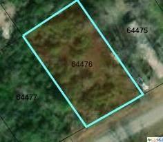 00 Ridgemont, Victoria, TX 77904 (MLS #450576) :: RE/MAX Land & Homes