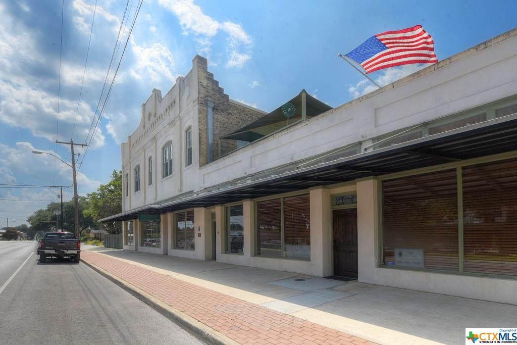 474 San Antonio Street - Photo 1