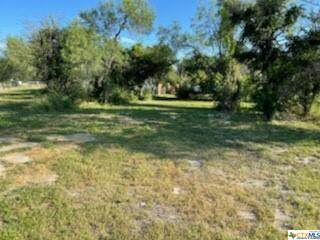 510 Avenue B Street, Kingsville, TX 78363 (MLS #450711) :: Texas Real Estate Advisors