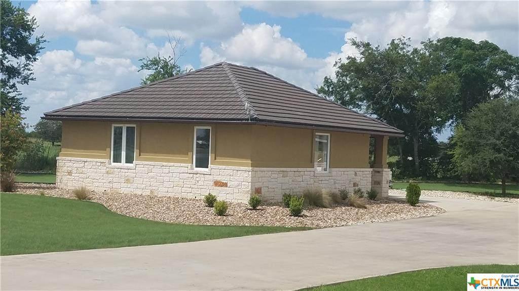 304 River Ranch Circle - Photo 1