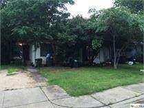 1017 and 1019 Haynes Haynes Street, San Marcos, TX 78666 (MLS #451627) :: Kopecky Group at RE/MAX Land & Homes