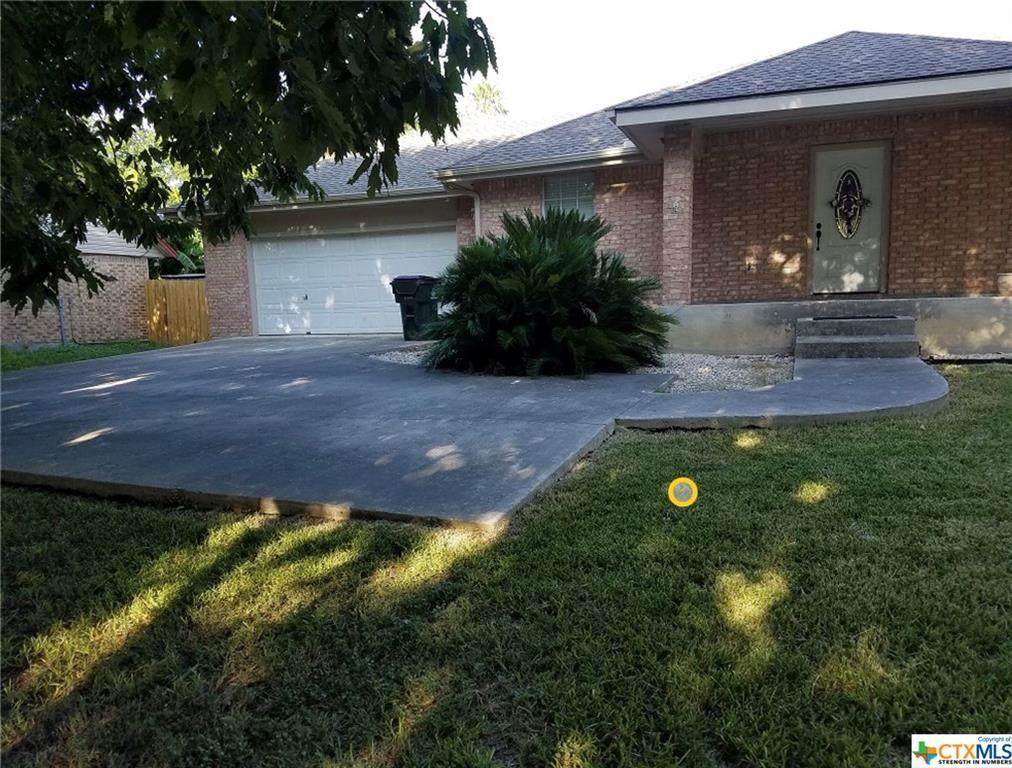 239 Lakeridge Drive - Photo 1
