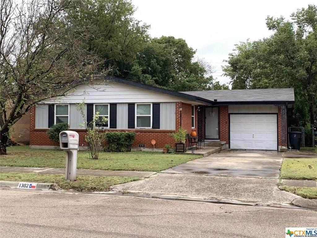 1302 Arkansas Avenue - Photo 1
