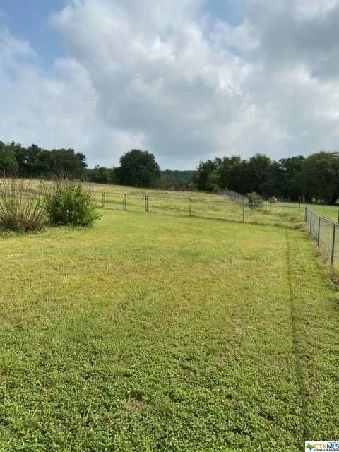 4655 County Road 3220, Kempner, TX 76539 (MLS #453280) :: The Real Estate Home Team