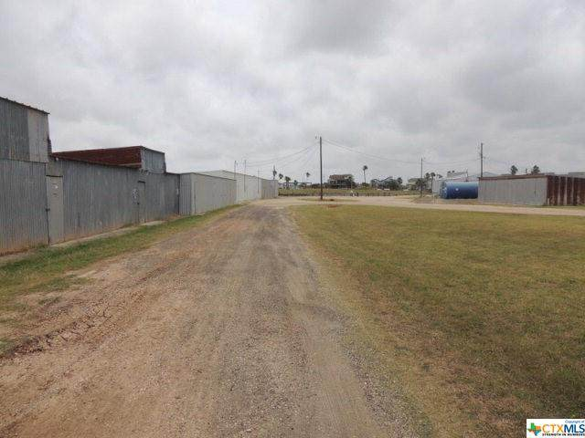 #12 Boathouse Road, Port Lavaca, TX 77979 (MLS #453455) :: The Real Estate Home Team