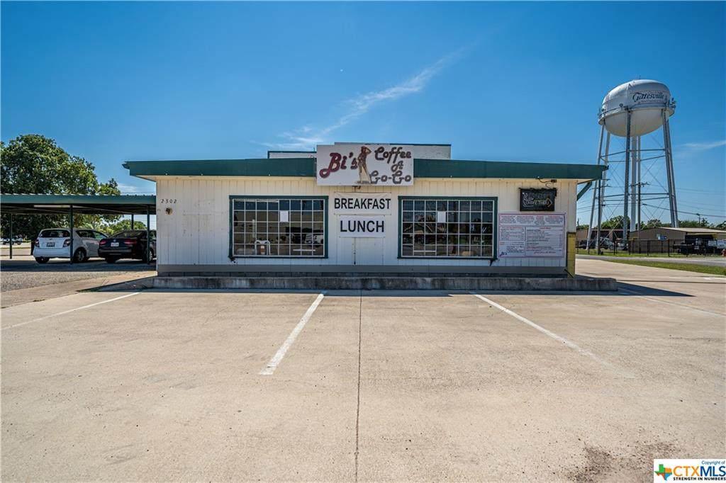 2302-2304 State Highway 36 - Photo 1