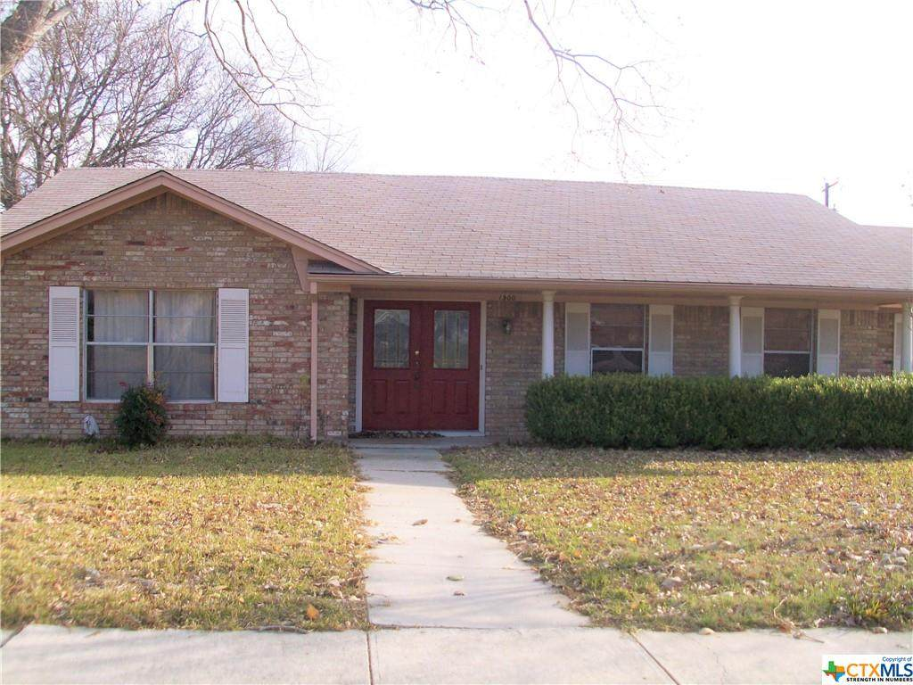 1900 Willowbend Drive - Photo 1