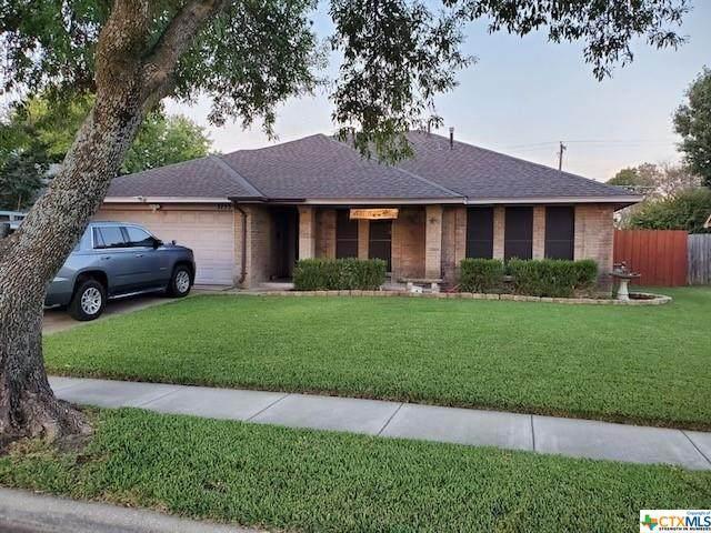 3753 Royal Valley Rd, Grand Prairie, TX 75052 (MLS #454791) :: Brautigan Realty