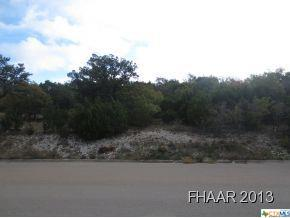 605 Alfred Drive, Copperas Cove, TX 76522 (MLS #8185388) :: RE/MAX Land & Homes